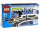 Original Box No: 4511  Name: High Speed Train