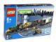 Original Box No: 4512  Name: Cargo Train