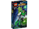 Original Box No: 4528  Name: Green Lantern