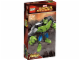 Original Box No: 4530  Name: The Hulk