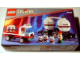 Original Box No: 4537  Name: Twin Tank Transport