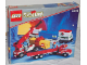 Original Box No: 4549  Name: Container Double Stack
