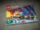 Original Box No: 4552  Name: Cargo Crane