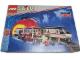 Original Box No: 4558  Name: Metroliner