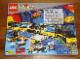 Original Box No: 4559  Name: Cargo Railway