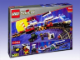 Original Box No: 4561  Name: Railway Express with Transformer and Speed Regulator