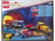 Original Box No: 4564  Name: Freight Rail Runner