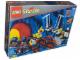 Original Box No: 4565  Name: Freight and Crane Railway