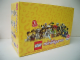Original Box No: 4570178  Name: Minifigure, Series 1 (Box of 60)