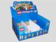 Original Box No: 4590556  Name: Minifigure, Series 2 (Box of 60)