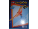 Original Box No: 4612  Name: Super Glider