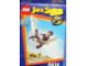 Original Box No: 4614  Name: Ultralight Flyer