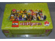 Original Box No: 4614581  Name: Minifigure, Series 3 (Box of 60)