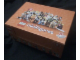 Original Box No: 4614586  Name: Minifigure, Series 4 (Box of 60)