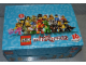 Original Box No: 4614607  Name: Minifigure, Series 5 (Box of 60)
