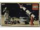 Original Box No: 462  Name: Mobile Rocket Launcher