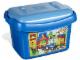 Original Box No: 4626  Name: Farm Brick Box