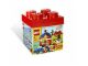 Original Box No: 4628  Name: Fun with Bricks