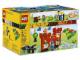 Original Box No: 4630  Name: Build and Play Box