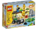 Original Box No: 4637  Name: Safari Building Set