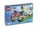 Original Box No: 4645  Name: Harbor