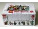 Original Box No: 4648586  Name: Minifigure, Series 6 (Box of 60)