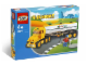 Original Box No: 4654  Name: Tanker Truck