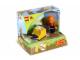 Original Box No: 4661  Name: Construction Worker