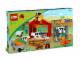 Original Box No: 4686  Name: Little Farm
