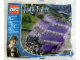 Original Box No: 4695  Name: Knight Bus - Mini polybag