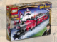 Original Box No: 4708  Name: Hogwarts Express