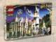Original Box No: 4709  Name: Hogwarts Castle