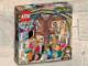 Original Box No: 4723  Name: Diagon Alley Shops