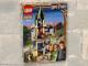Original Box No: 4729  Name: Dumbledore's Office
