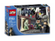 Original Box No: 4752  Name: Professor Lupin's Classroom