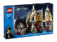 Original Box No: 4757  Name: Hogwarts Castle (2nd edition)