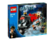 Original Box No: 4758  Name: Hogwarts Express (2nd edition)