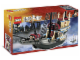 Original Box No: 4768  Name: The Durmstrang Ship