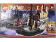 Original Box No: 4768  Name: The Durmstrang Ship with Bonus Minifigures (Target exclusive)