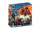 Original Box No: 4776  Name: Dragon Tower