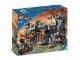 Original Box No: 4777  Name: Duplo Knights' Castle