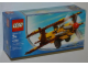 Original Box No: 4778  Name: Desert Biplane