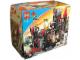 Original Box No: 4785  Name: Black Castle