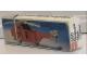Original Box No: 480  Name: Rescue Helicopter