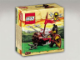 Original Box No: 4806  Name: Axe Cart