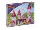Original Box No: 4820  Name: Princess' Palace