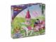 Original Box No: 4821  Name: Princess' Horse and Carriage