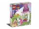Original Box No: 4826  Name: Princess and Pony Picnic