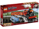 Original Box No: 4841  Name: Hogwarts Express (3rd edition)