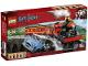 Original Box No: 4841  Name: Hogwarts Express (3rd edition)